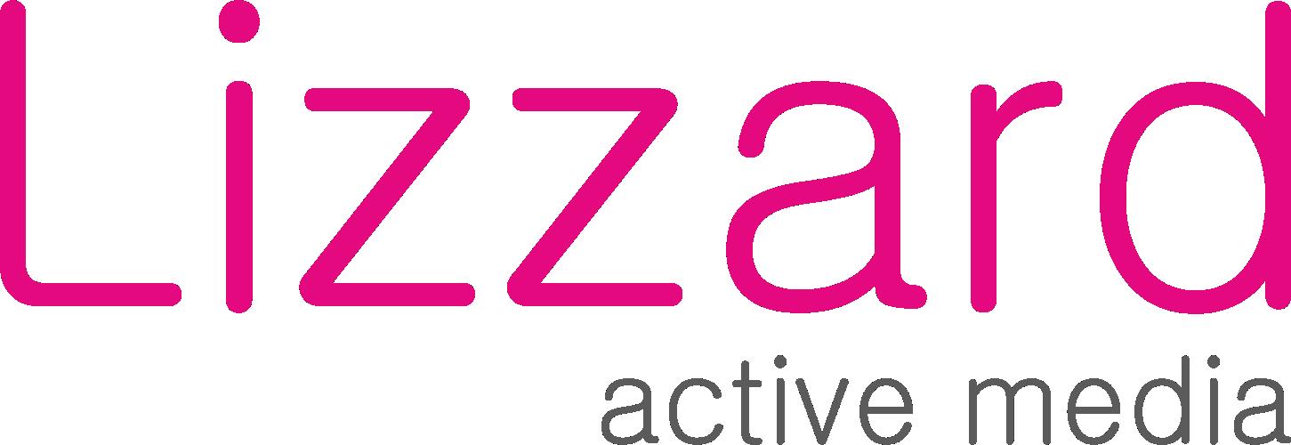 Lizzard Active Media